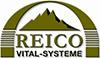 Reico-Logo3