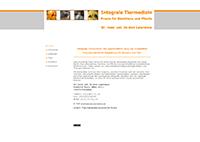 LINK-Integrale-Tiermedizin