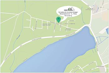 140616-Hundetrainerin-Map-Strausberg-klein