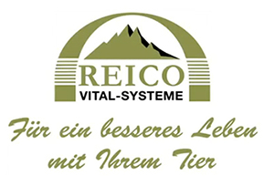 Reico - Vital-Systeme